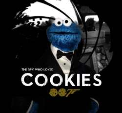 Cookies that Spy